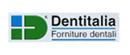 dentitalia