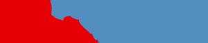 Uniontech_logotype
