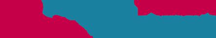 Nuovo-logo-Uniontech